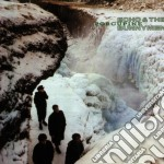 (LP VINILE) Porcupine lp vinile di Echo & the bunnymen