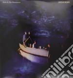 (LP VINILE) Ocean rain lp vinile di Echo & the bunnymen