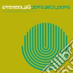 (LP VINILE) Dots and loops lp vinile di Stereolab