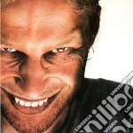 (LP VINILE) Richard d.james album lp vinile di Twin Aphex