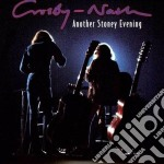 (LP VINILE) Another stoney evening lp vinile di Crosby & nash