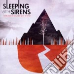 WITH EARS TO SEE AND EYES TO HEAR         cd musicale di SLEEPING WITH SIRENS