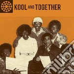 (LP VINILE) Original recordings 1970-77 lp vinile di Kool & together
