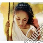 Stairwells cd musicale di Kina Grannis