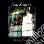 Clouds of unknowing cd musicale di James Blackshaw
