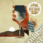 Sleeping With Sirens - Let's Cheers To This cd musicale di Sleeping with sirens