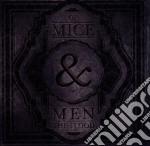 The flood cd musicale di Of mice & men