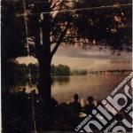 Transit - Listen & Forgive cd musicale di Transit