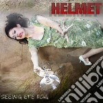 Seeing eye dog cd musicale di HELMET