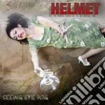 (LP VINILE) Seeing eye dog lp vinile di HELMET