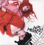 (LP VINILE) Noh mercy lp vinile di Mercy Noh