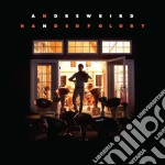 Andrew Bird - Hands Of Glory cd musicale di Bird Andrew