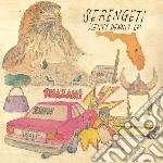 (LP VINILE) Kenny dennis ep lp vinile di Serengeti