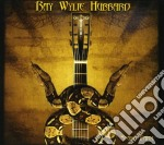 SNAKE FARM                                cd musicale di HUBBARD RAY WYLIE