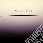 Horizon born cd musicale di Faderhead
