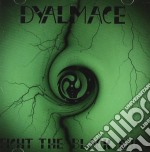 Fight the black sun cd musicale di DYALMACE