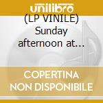 (LP VINILE) Sunday afternoon at dingwalls lp vinile
