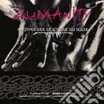 Zumanity-another side of c.d.s cd musicale