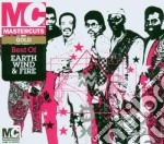 BEST OF cd musicale di EARTH WIND & FIRE