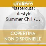 Summer hill cd musicale di Artisti Vari