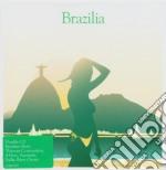 Brazilia cd musicale