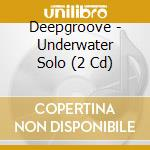 UNDERWATER - SOLO cd musicale di ARTISTI VARI