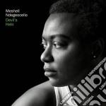 (LP VINILE) Devil's halo lp vinile di Me'shell Ndegeocello