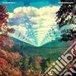 (LP VINILE) Innerspeaker lp vinile di Impala Tame