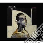 If it die cd musicale di Siddhartha