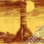 Nucleus cd musicale di DAWNBRINGER