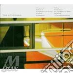Im fuenftonraum cd musicale di Triola