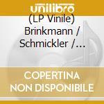 (LP VINILE) Doshhammer lp vinile