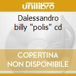 Dalessandro billy
