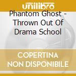 Phantom ghost