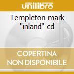 Templeton mark