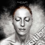 Dust cd musicale di Allien Ellen
