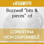 Bozzwell