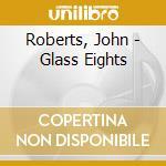 Roberts john