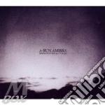 A sun amissa-desperate in her... cd cd musicale di A sun amissa