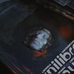 Paul corley-disquiet cd cd musicale di Corley Paul
