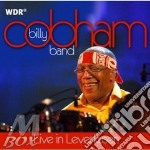 Cobham billy band