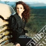 CHILDREN RUNNING TROUGH cd musicale di PATTY GRIFFIN