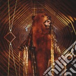 IT STILL MOVES cd musicale di MY MORNING JACKET