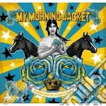 Celebracion ciudad natal cd musicale di My morning jacket