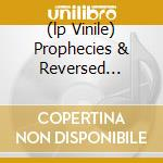 (LP VINILE) PROPHECIES & REVERSED MEMORIES            lp vinile di MUM