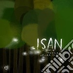 Isan - Glow In The Dark Safariset cd musicale di ISAN