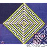 (LP VINILE) La place demon lp vinile di TIED+TICKLED TRIO &