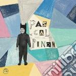 Pascal pinon cd musicale di Pinon Pascal