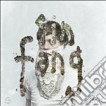 (LP VINILE) Summer echoes lp vinile di Fang Sin
