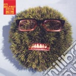 Fm Belfast - Don't Want To Sleep cd musicale di Belfast Fm